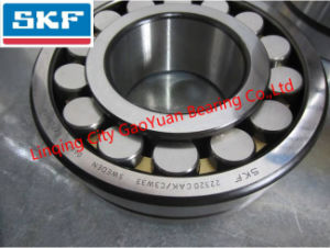 Hot Sale! ! Original Packing SKF/NSK/ Koyo/Timken Spherical Roller Bearing (23226 Cc/W33) pictures & photos
