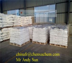Asah-1 Aluminum Hydrate / Aluminum Hydroxide pictures & photos