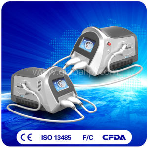 Aesthetic Machine Opt Shr Depilation IPL Hair Removal pictures & photos