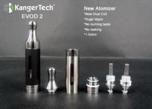 Kangertech Evod 2 Tank Electronic Cigarette