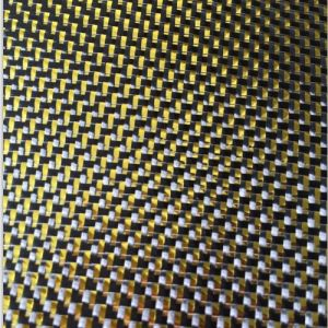 200g 240g Professional Manufacturer of Carbon Fiber pictures & photos