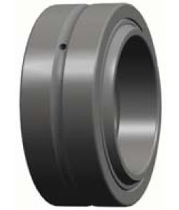 Requiring Maintenance Radial Spherical Plain Bearings (SBB.../ GEZ...ES) pictures & photos