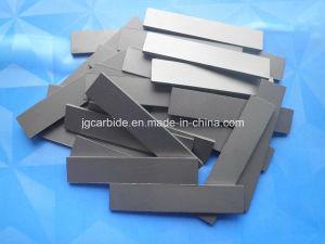 Tungsten Carbide Flats K20 pictures & photos