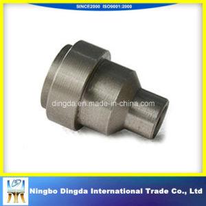 CNC Precision Metal Machining Spare Parts pictures & photos