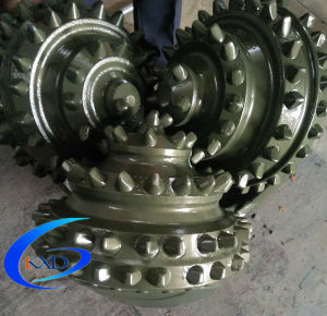 """7 7/8"""" TCI Tricone Drill Bit for Oilfield Drilling pictures & photos"""