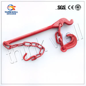 Competitive Factory Price Forged Handle Tension Lever pictures & photos