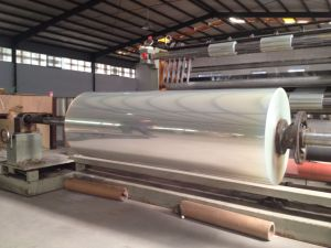 BOPP Laminating Thermal Film pictures & photos