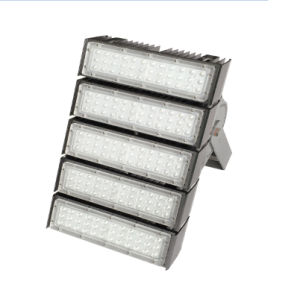 High Quality 300W 400W 500W LED High Mast Lighting pictures & photos