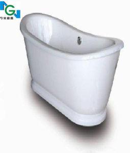SMC Mold for Bathtub pictures & photos