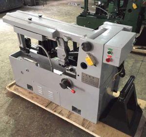 Ce TUV High Quality Power Hacksaw Machine (H-7125) pictures & photos