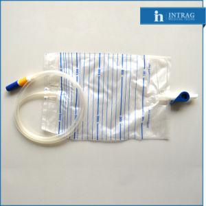 Urine Bag pictures & photos