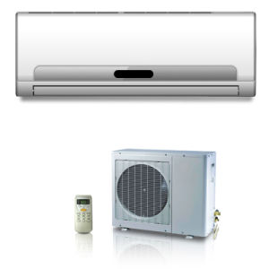 9000~30000BTU OEM Air Conditioner Manufacturer Split Air Conditioner pictures & photos