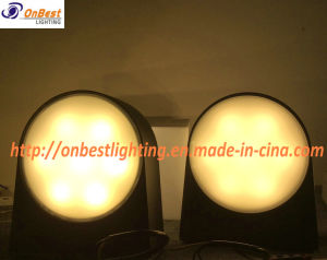 Hot Price IP65 14W LED Light for Wall Illumination pictures & photos