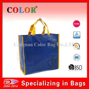 Waterproof Carrier Bag (CB160)