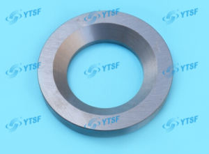 High Quality Beiben Front Wheel Oil Seal Seat pictures & photos