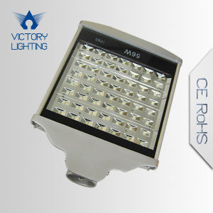 Outdoor 20W LED Street Lighting Fixture on Highway pictures & photos