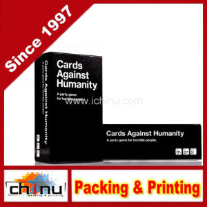 Cards Against Humanity (430073) pictures & photos