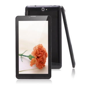 "7"" Rugged Android Tablet PC MID"