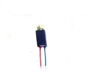 Vibration Motor Used for Smart Phone (Z0308-DX) pictures & photos