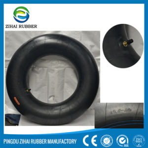 12.4-28 Agricultural Vehicles Tyre Inner Tube pictures & photos