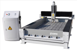 CNC Router Machine for Stone/Marble Engraving (XE6090/9018) pictures & photos
