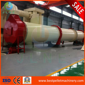2017 Comeptitive Price Rotary Dryer Machine for Sale pictures & photos