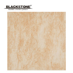 Rustic Porcelain Matt Floor Tile 600X600 (6817) pictures & photos