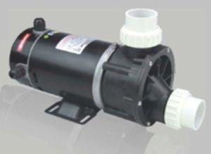 Bathtub Pump (WF) with USA Market Standard pictures & photos