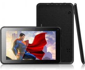 9 Inch Allwinner A23 Dual Core 800*480 Android Tablet