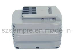 Replacement Battery 24V 3000mAh for Dewalt Electric Drill De0240, De0242, De0240-Xj