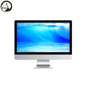 21 Inch All-in-One PC with Core I5-5200u and 4GB RAM pictures & photos