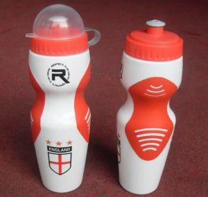 Plastic Sport Bottle Px8001