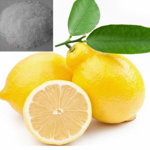 Anhydrous Citric Acid/ Citric Acid for Food Grade pictures & photos