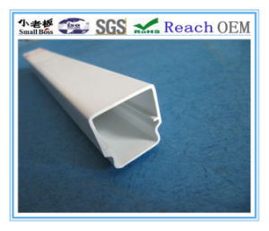 PVC Pipe Cap High Quality pictures & photos