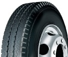 Truck Tyre, All-Steel Heavy Duty Truck & Bus Tyre, TBR (11R22.5, 315/80R22.5) pictures & photos