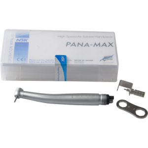 Laboratory Dental Pana-Max Series Midwest High Speed Handpiece pictures & photos