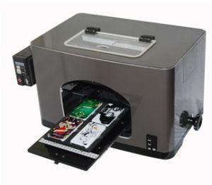 Phone Cover/Case Printer (UN-MO-MN104E) pictures & photos