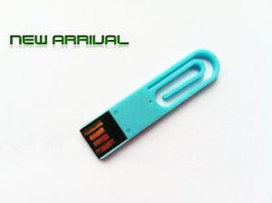 New Arrival USB Pen Drive (DG-SZ076)