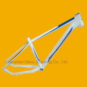 Bike Frame, Bicycle Frame for Sale Tim-FM705 pictures & photos