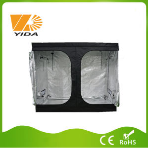 Large Indoor Grow Tents (150*300*220CM)