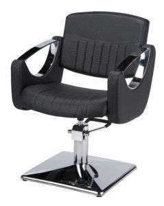 Professional Cheap Chinese Hair Salon Barber Chair (MY-007-88) pictures & photos