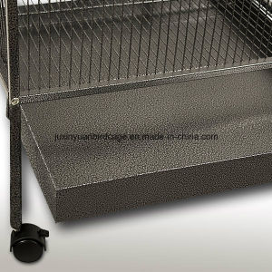 Buy Cheap Bird Cage/Large Metal Bird Cage with Competitive Price pictures & photos