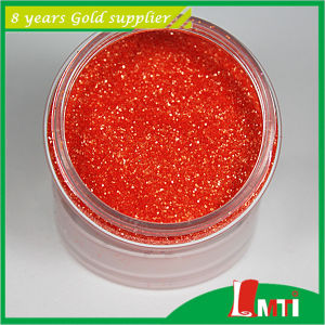 Metalic Glitter Powder for Interior Wall Paint pictures & photos