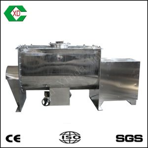 Wldh Series Powder Material Mixing Machine pictures & photos