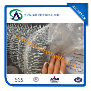 Wholesale Chain Link Fence Price, Used Chain Link Fence for Sale Factory pictures & photos