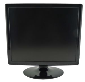 "17"" TFT LCD Monitor (P72P) pictures & photos"