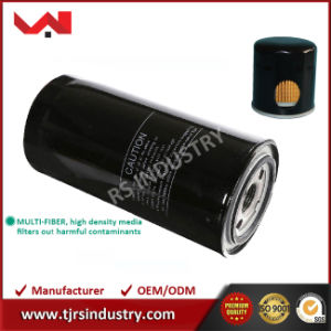OE# X191315 Customized High Performance Auto Oil Filter pictures & photos