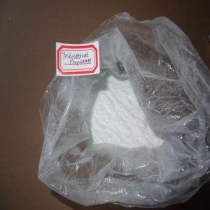 Testosterone Propionate Powder Androlon Anabolic Testosterone Propionate Srteroid Powder pictures & photos