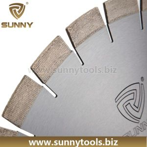 Bridge Saw Blade (SN-7) pictures & photos
