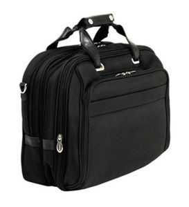 High Qualit Laptop Bag for Business, Travel, Office pictures & photos